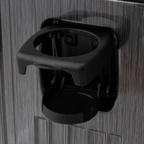 [1-3泊] バーマス インターシティプラス  34L ブラックヘアライン 4輪 BERMAS INTER CITY PLUS BLACK HAIRLINE