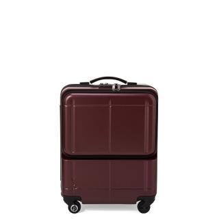 [1-3泊] プロテカ(エース) マックスパス 40L ワイン 4輪 ACE PROTECA MAXPASS H2s