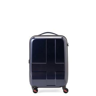 [1-3泊] イノベーター 38L インディゴ 4輪 innovator