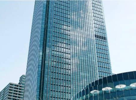 アールワイレンタル東京オフィス